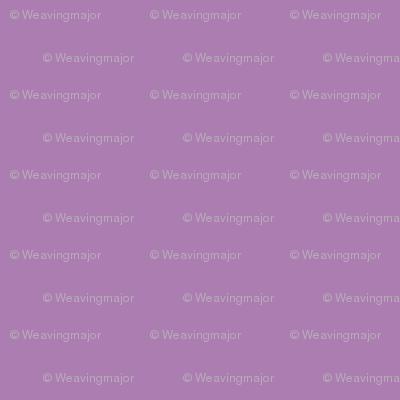 solid lilac (AB7DB0)
