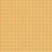Rsmall-gingham-gold_shop_thumb