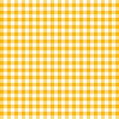 Small-gingham-0goldwhite2_shop_thumb