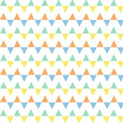 Multicolor_triangles_1_shop_thumb