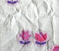 Fatquarter_pinkpurpleflowers_comment_275647_thumb