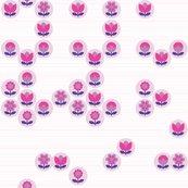 Fatquarter_pinkpurpleflowers_shop_thumb
