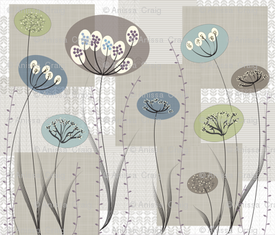 Natural_Modern_Flowers_Stripes_Back_RGB