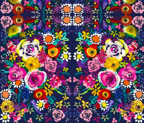 Rrvibrant_floral_painting_with_navy_background_shop_preview