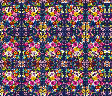 Rrrvibrant_floral_painting_with_navy_background_shop_preview