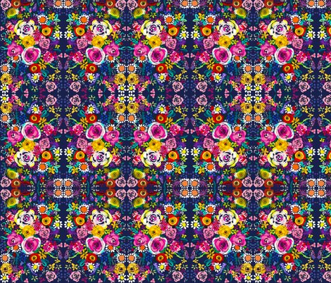 Rrrrvibrant_floral_painting_with_navy_background_shop_preview