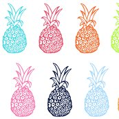 Pineapple_revision_shop_thumb