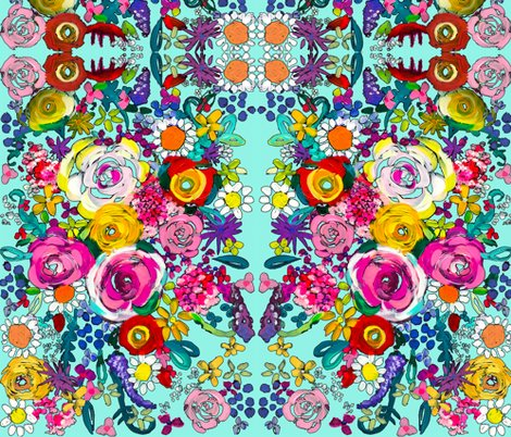 Rrvibrant_floral_painting_with_mint_background_shop_preview