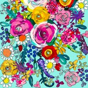 Rrrvibrant_floral_painting_with_mint_background_shop_thumb