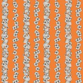 Rgirl_power_stripe_orange_shop_thumb