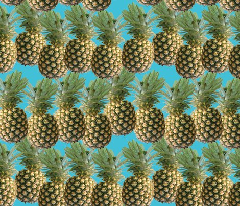 Rpineapplepattern-01_shop_preview