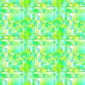 Green9bcdecar_shop_thumb