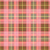 Rcabana_plaid2bcdef_stripe_for_underlay2a_shop_thumb