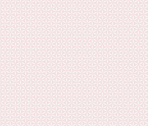 Quilt18-02_shop_preview