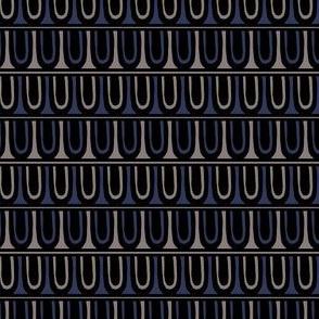 Scale Stripe