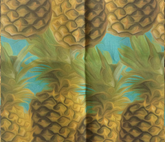 Pineapplepattern-01smaller_comment_282014_preview