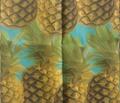 Pineapplepattern-01smaller_comment_282014_thumb
