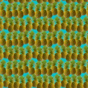 Pineapplepattern-01smaller_shop_thumb