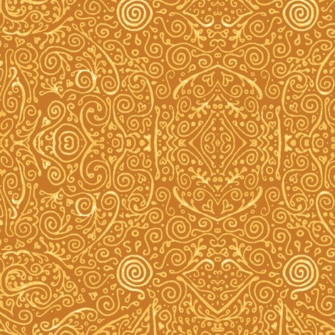Rmehndi-6b-apricot_shop_preview