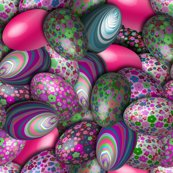 Rrrrliberty_eggs_pink_shop_thumb
