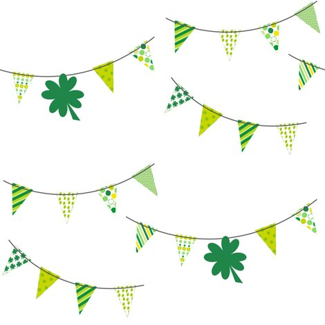 Rrrbuntingstrungwith4leafshamrockstpatricksdaybypinksodapop_shop_preview