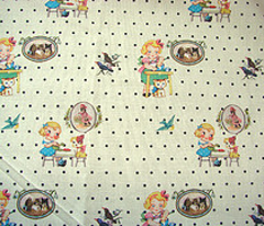 Rrvintagekitchen_comment_278098_preview