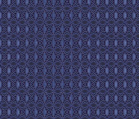 Snood Background fabric by pixeldust on Spoonflower - custom fabric