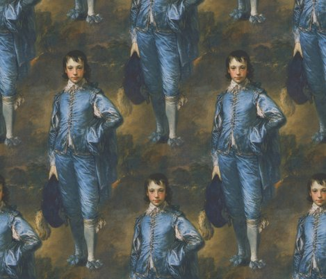 Rrrthomas_gainsborough__blue_boy_shop_preview