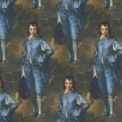 Rrrthomas_gainsborough__blue_boy_shop_thumb