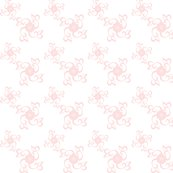 Rrrvinespink_shop_thumb