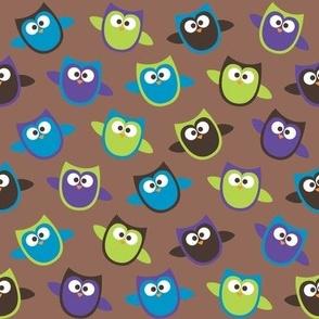 owl_mania_owls_brown