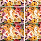 Landed_in_a_bed_of_pansies_2a_by_geaausten-d5x9wjy_shop_thumb
