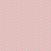 4x4_heart_field_pink_shop_thumb
