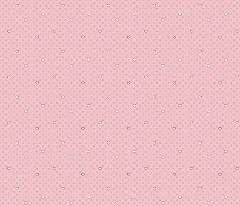 Heart_polka_dot_pink_shop_preview
