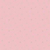 Heart_polka_dot_pink_shop_thumb