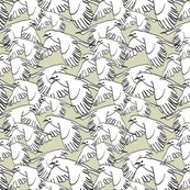 Flying_birds_on_sage_gray_shop_thumb
