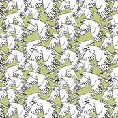 Flying_birds_on_sage_shop_thumb