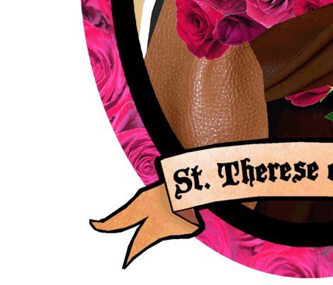 St_therese_oval_medium_copy_shop_preview