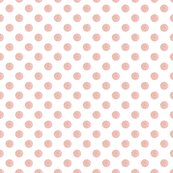 Pink_french_script_polka_dots_ii_shop_thumb