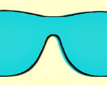 Rrrglasses_ed_thumb