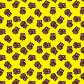 Rhenri_yoki_2013_-_fabrics_-_425_-_owl_shop_thumb