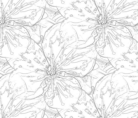 Blosssomblack_and_white2_shop_preview