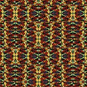 Rhenri_yoki_2013_-_fabrics_-_420_-_fruits_shop_thumb