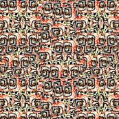 Rhenri_yoki_2013_-_fabrics_-_416_-_california_shop_thumb