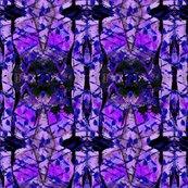 Rhenri_yoki_2013_-_fabrics_-_409_-_immaterialism_k_shop_thumb