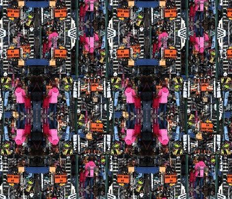 Rhenri_yoki_2013_-_fabrics_-_410_-_ground_zero_shop_preview