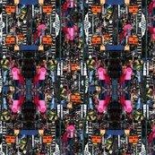 Rhenri_yoki_2013_-_fabrics_-_410_-_ground_zero_shop_thumb