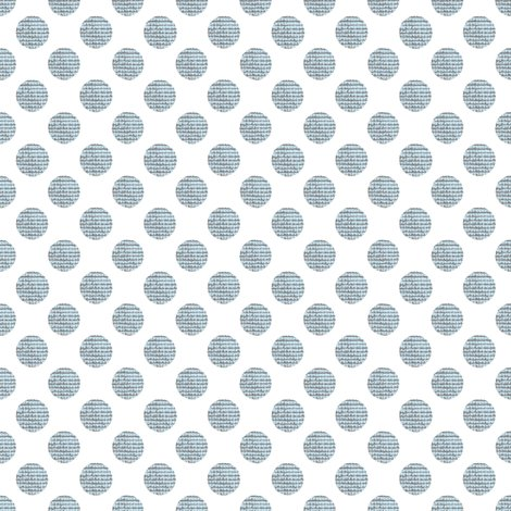 Rblue_tweed_polka_dots_shop_preview