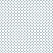 Rblue_tweed_polka_dots_shop_thumb