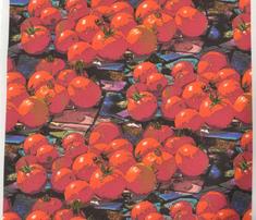 Rtomatoes_2_1941_comment_288901_thumb